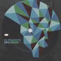 Christoph El Truent / EP1