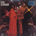 Don Downing / Doctor Boogie
