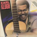 Earl Klugh / Key Notes