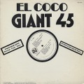 El Coco / Let's Get It Together