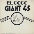 El Coco / Let's Get It Together