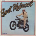 Evel Knievel / S.T.
