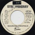Fame / Bermuda Triangle