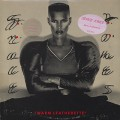 Grace Jones / Warm Leatherette