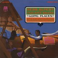 Herb Alpert and The Tijuana Brass / Going Places-1