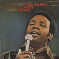 Jerry Butler / The Best Of Jerry Butler
