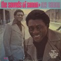 Joe Simon / The Sounds Of Simon-1