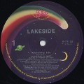 Lakeside / Relationship c/w (Instrumental) / Homewreker