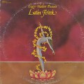 Larry Harlow Presents / Latin Fever