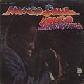 Mongo Santamaria / Mongo Soul