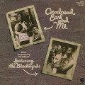 O.S.T.(The Blackbyrd) / Cornbread, Earl And Me