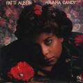 Patti Austin / Havana Candy