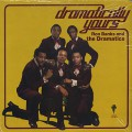 Ron Banks And The Dramatics / Dramatically Yours