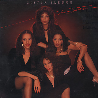 Sister Sledge / The Sisters