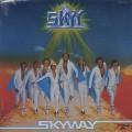 Skyy / Skyway