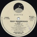 Teddy Pendergrass / 2 A.M.