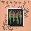Trammps / S.T.