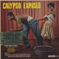 V.A / Calypso Exposed