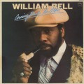 William Bell / Coming Back For More