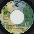 Ashford And Simpson / It Seems To Hang On c/w Too Bad