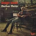 Bobby Gosh / Mother Motor