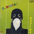 Cariocas / Batida c/w (Instrumental)