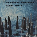 Chambers Brothers / Right Move