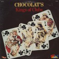 Chocolat's / King Of Clubs