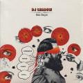 DJ Shadow / Six Days