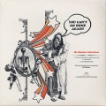 DJ Shadow / You Can't Go Home Again!