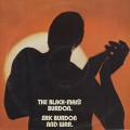 Eric Burdon and War / The Black Man's Burdon
