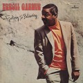 Erroll Garner / Feeling Is Believing