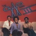 Gap Band / III