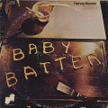 Harvey Mandel / Baby Batter