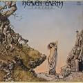 Heaven And Earth / Fantasy
