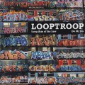 Looptroop / Long Arm Of The Raw