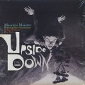Mauricio Maestro featuring Nana Vasconcelos & Special Guest Kay Lyra / Upside Down