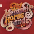 Memphis Horns / Band II