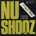 Nu Shooz / I Can't Wait