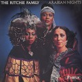 Ritchie Family / Arabian Nights