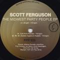 Scott Ferguson / MIdwest Party People