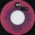 Sister Sledge / We Are Family c/w Easier To Love