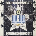 Styles & Pharoahe Monch / The Life c/w Beatnuts / The Trouble Is…