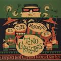 Tino Contreras / El Jazz Mexicano De