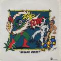 Zap Pow / Reggae Rules!
