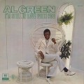 Al Green / I'm Still In Love With You