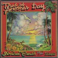 Andrae Crouch And The Disciples / This Is Another Day