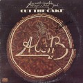 Average White Band / Cut The Cake