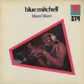 Blue Mitchell / Blue's Blues