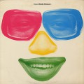 Bobby Womack / Pieces